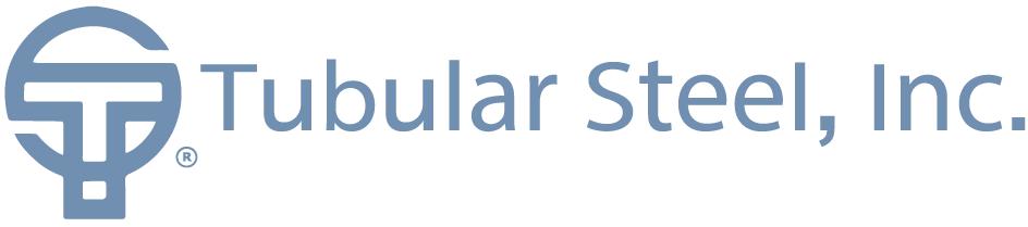 Tubular Steel logo